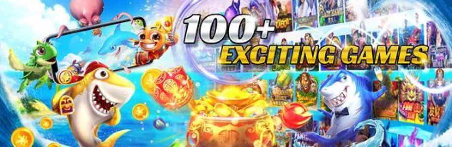 888casino online casino Cover Image