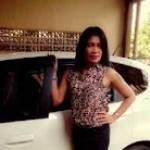 ifana Alindania Profile Picture