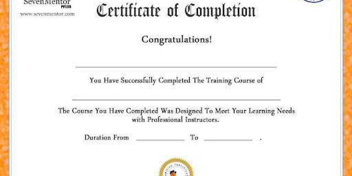 SAP S/4 HANA Classes in Pune