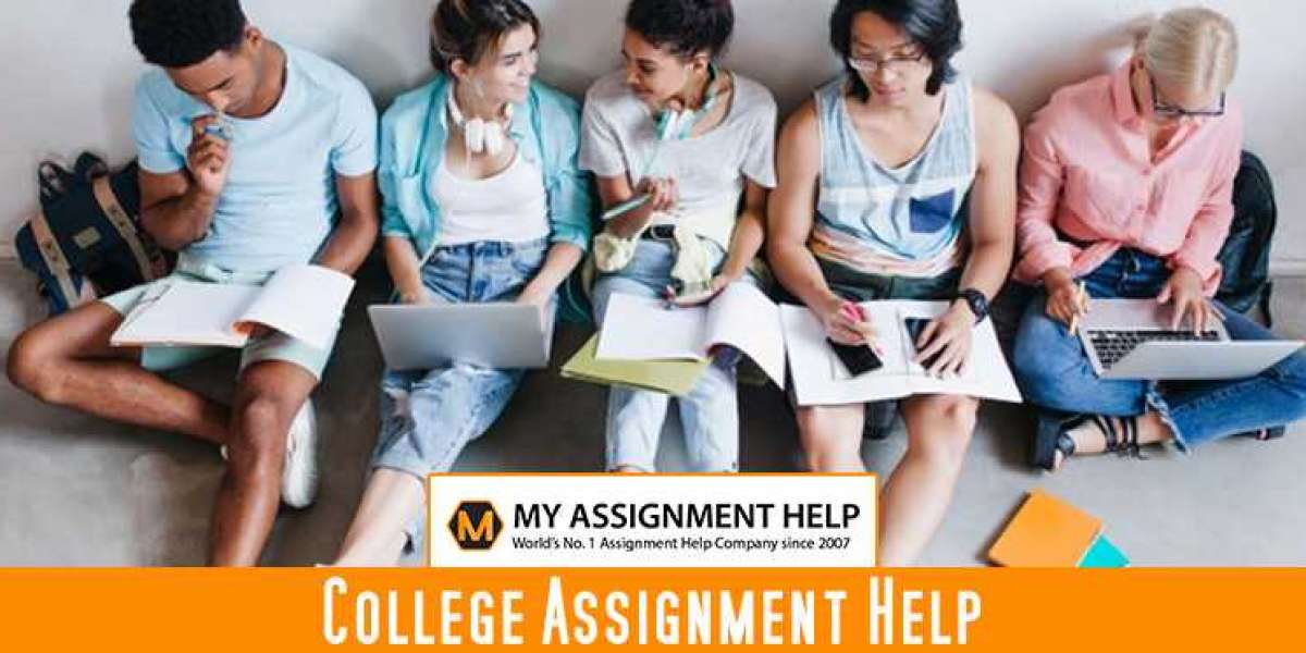 3 Best Ways To Get A Scholarship From Your College