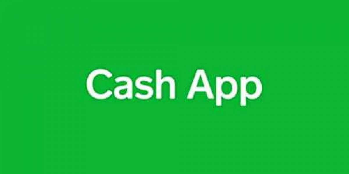 Polish Off All Complex Cash App Dispute Issues without any difficulty
