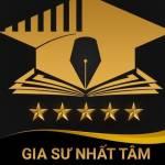 Gia sư Nhất Tâm Profile Picture