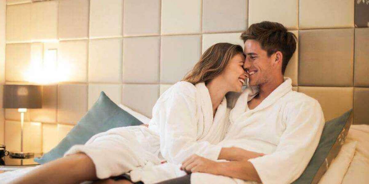 Natural Male Enhancement Pills for Weak Erection or Erectile Dysfunction