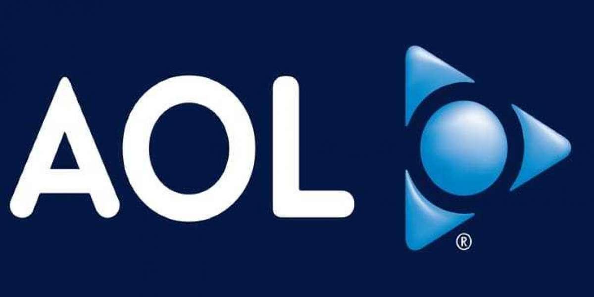 How do I set up an additional account on AOL?
