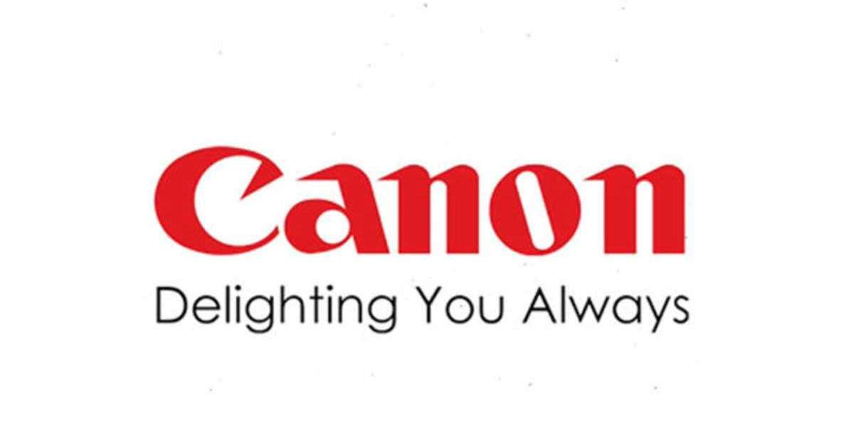 How to Fix Error 1668 on Canon Printer?
