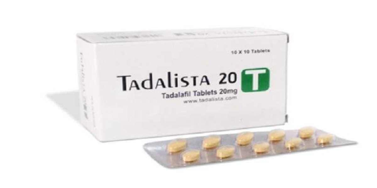 Buy Tadalista online - revel your sex life  Cutepharma