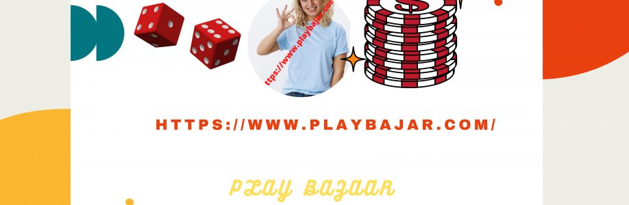 Play bajar Cover Image