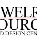 thejewelrysource thejewelrysource Profile Picture