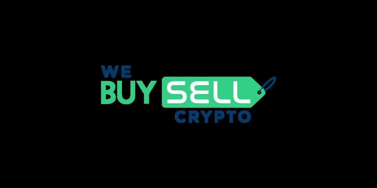 How to Buy Sell Cryptocurrency