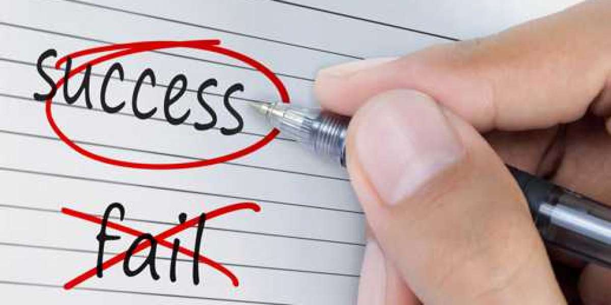 3 Reasons Why Your Paper Writing Services Should Be Of Absolute Perfection