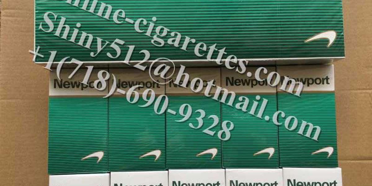 Wholesale Marlboro Cigarettes increase extend