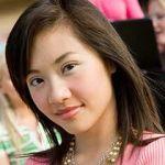 Nong Yao Profile Picture