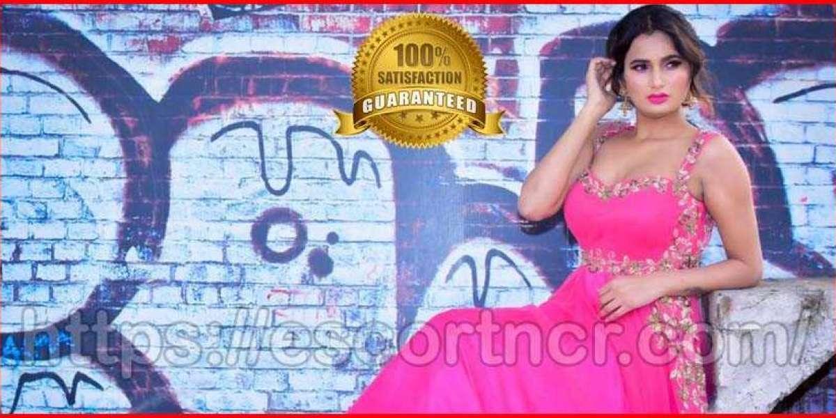 VIP Call Girl In Aliganj | Escort Service, In Lucknow