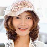 Busaba Chinda Profile Picture