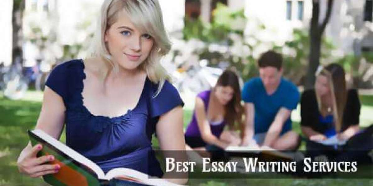 5 Advantages Of Availing Assignment Help