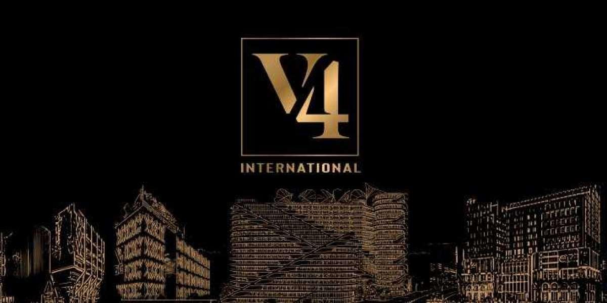 v4-international