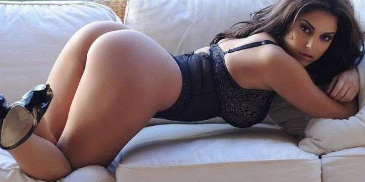 Independent Mumbai Escorts Love To Spend Time With You