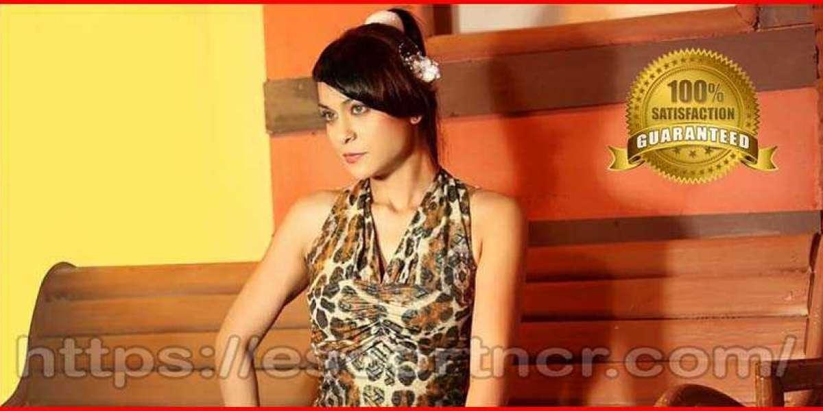 VIP Call Girl In Hazratganj | Escort Service, In Lucknow