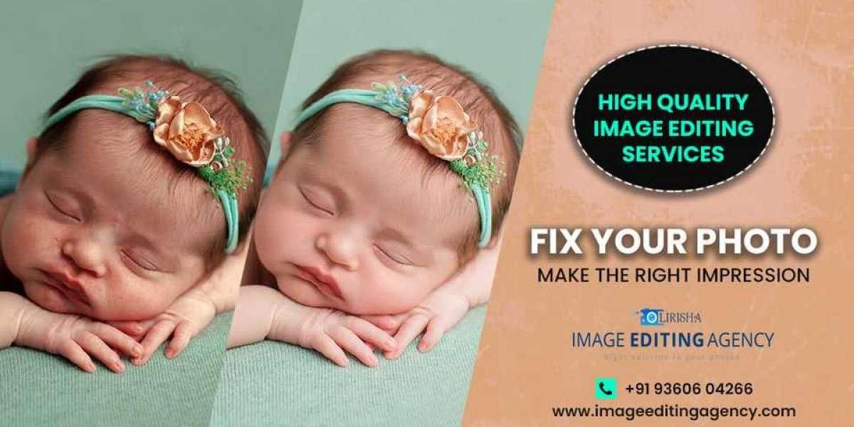 Property Photo Editing services - Imageeditingagency.com
