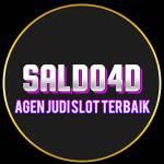 SITUS SLOT DAN BOLA ONLINE TERPERCAYA SAKDI4D Profile Picture