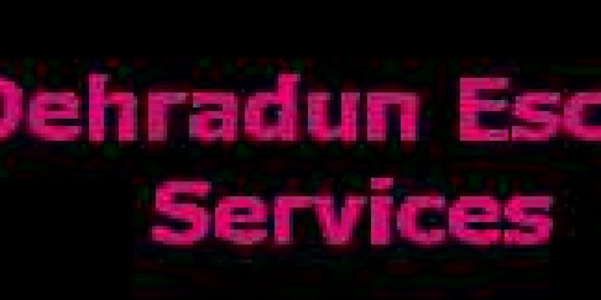 Escort Services in Dehradun