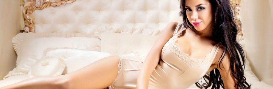 Aradhya Sethi Cover Image
