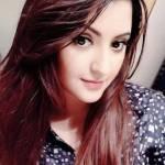 Sara Khan Profile Picture