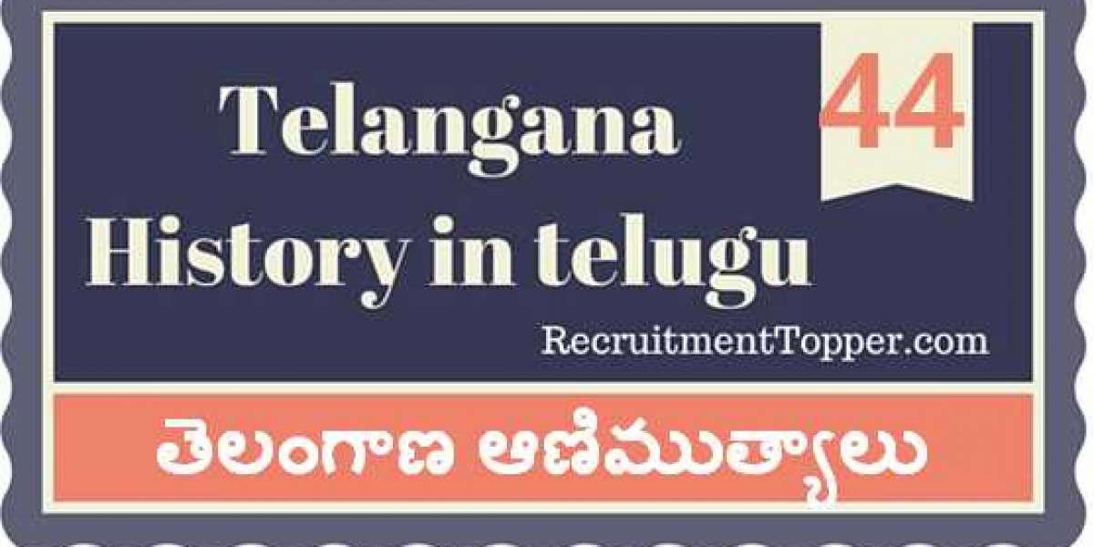 Wanchoo Committee Report On Telangana Full .epub Zip Ebook Download