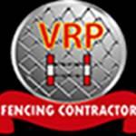 VRPFencingContractors Profile Picture