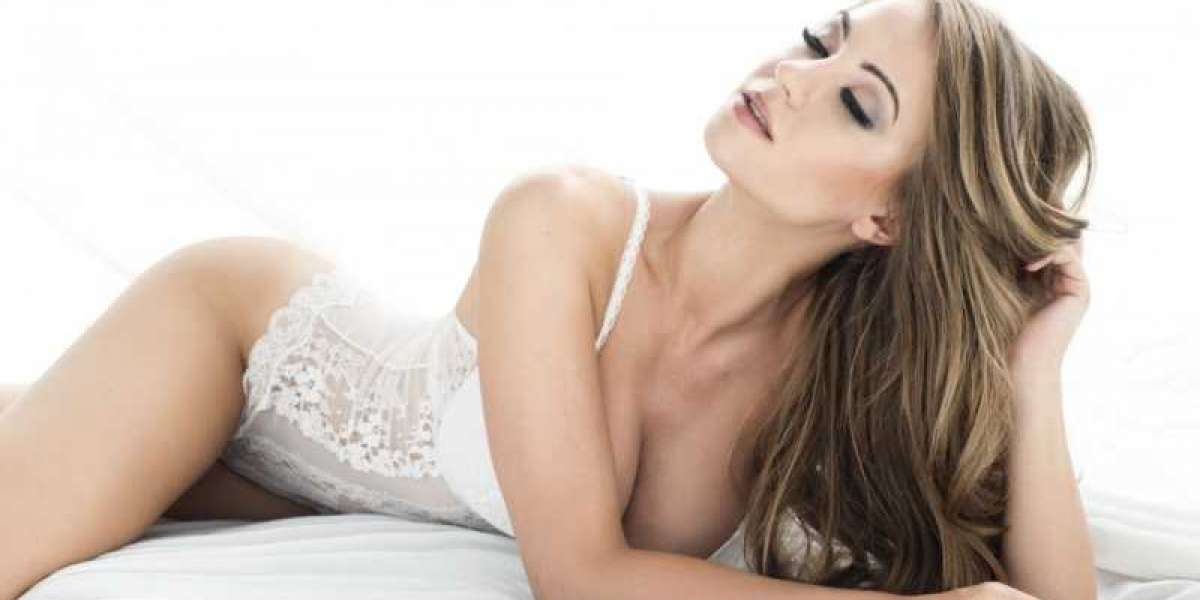 Call Girls in Daryaganj Provide High Class Services | 9999329755