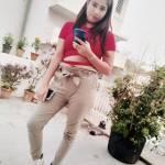 Monika singh Profile Picture