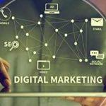 Digital Services Profile Picture