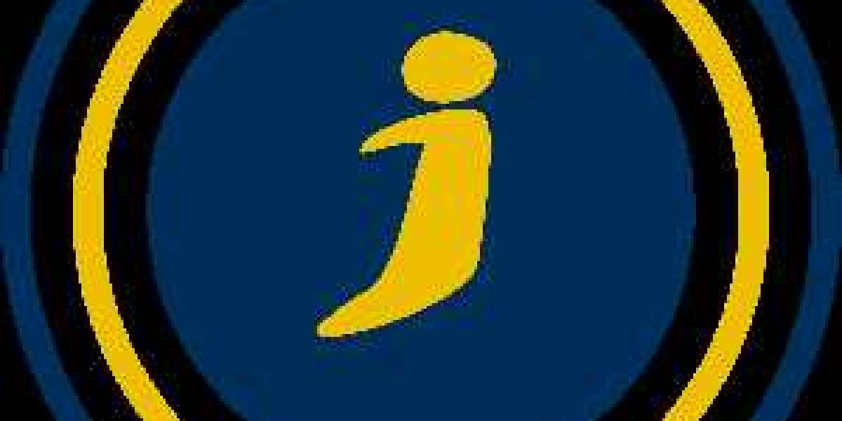 SAP Fico Training London