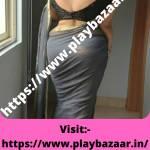 Sanjana Tripathi Profile Picture