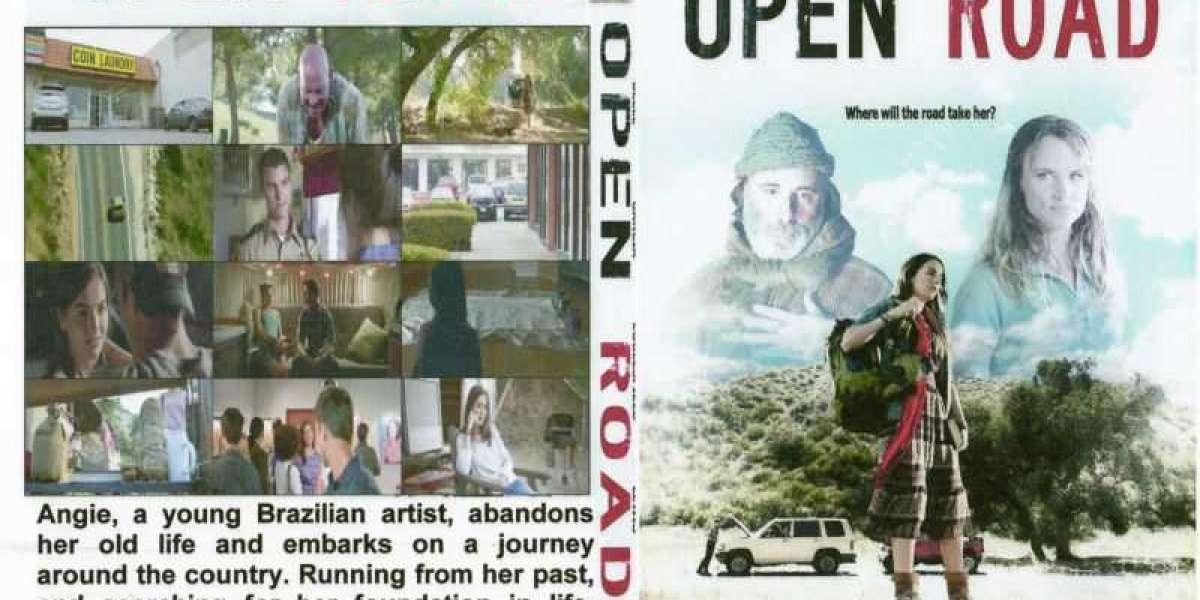 Ool Band Marathi 720p Full Dubbed Dvdrip Utorrent 4k