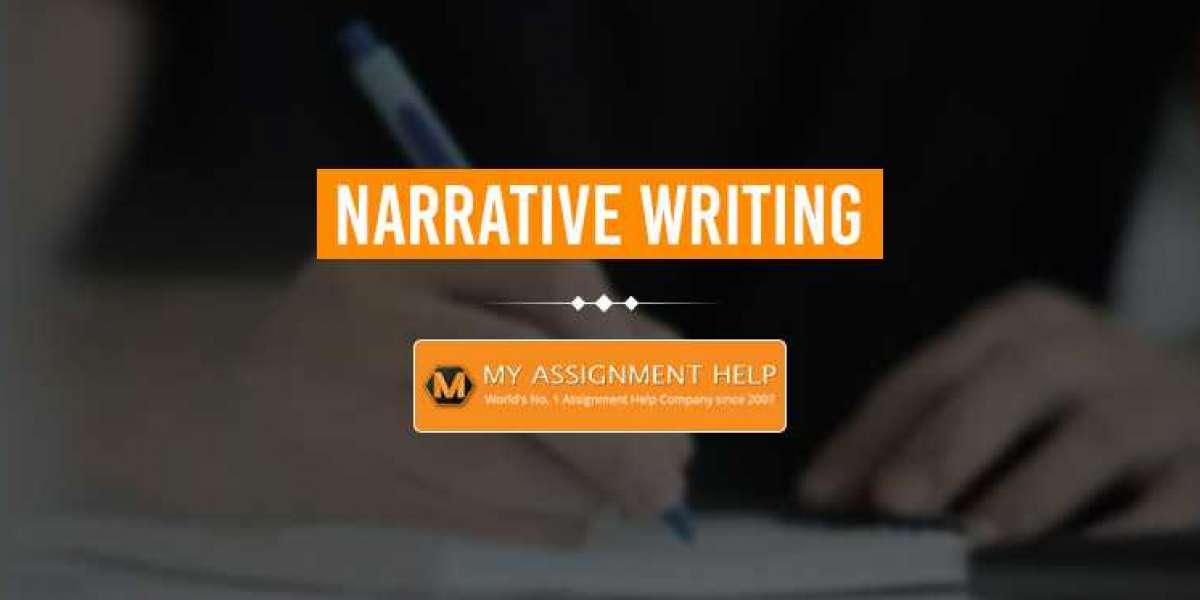Tips for Writing a Good Narrative Essay