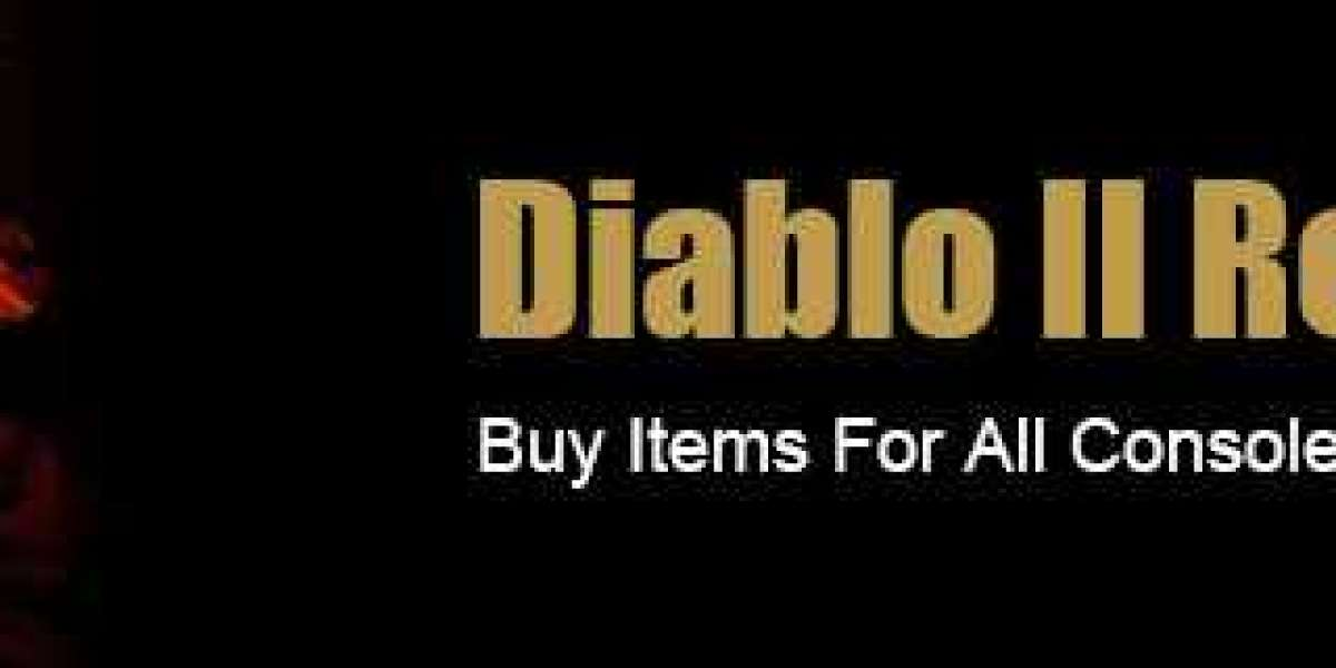 Diablo 2 is an RPG released by Blizzard on PC and Mac OS