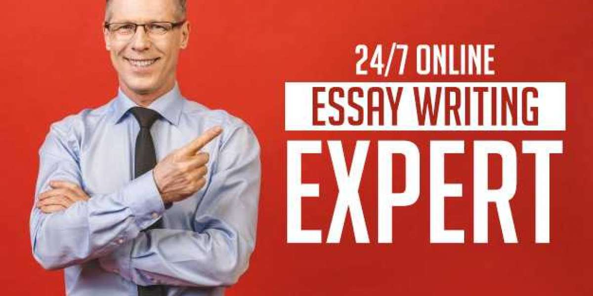 3 Desperate Moments When Assignment Writers Can Help