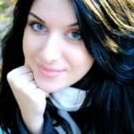Soraya Lee Profile Picture