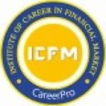 ICFM INDIA Profile Picture