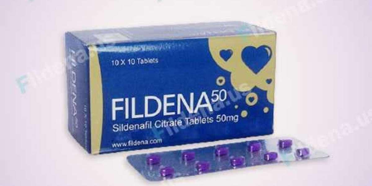 Fildena 50mg : Lowest Price |Fildena.Us