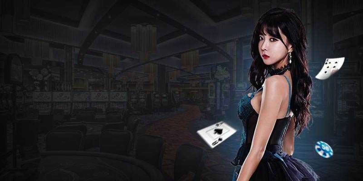 Best Online Casino Malaysia Gambling Is The Way To Have Fun Of Casinos