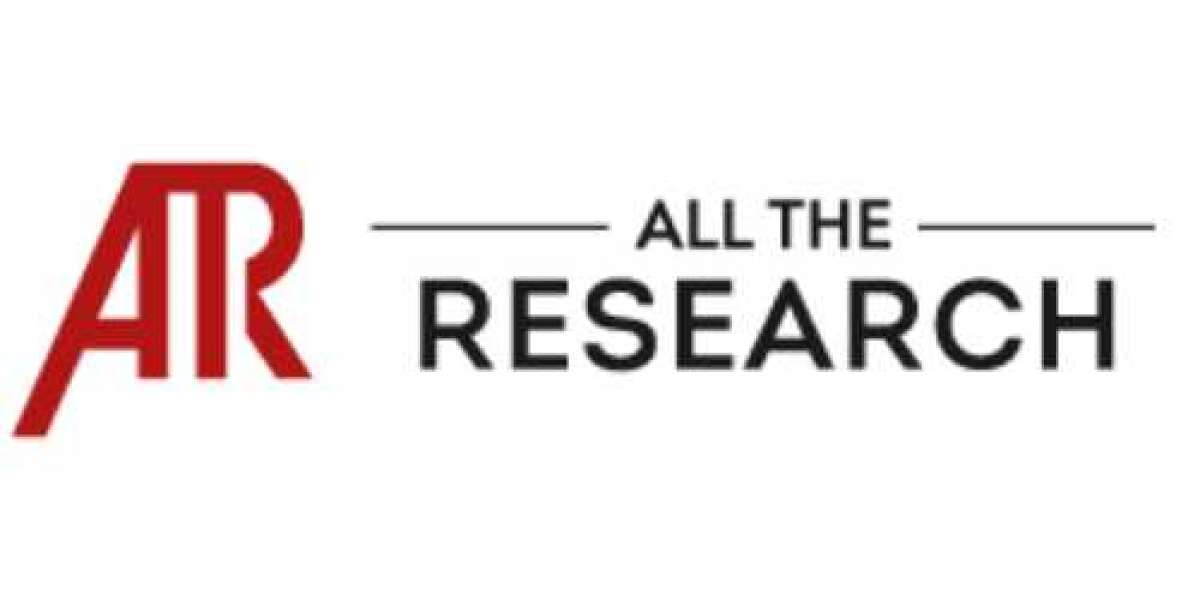Rising Demand of Deep Learning Market with Future Growth Opportunity and Comprehensive Outlook by Top Company Profile
