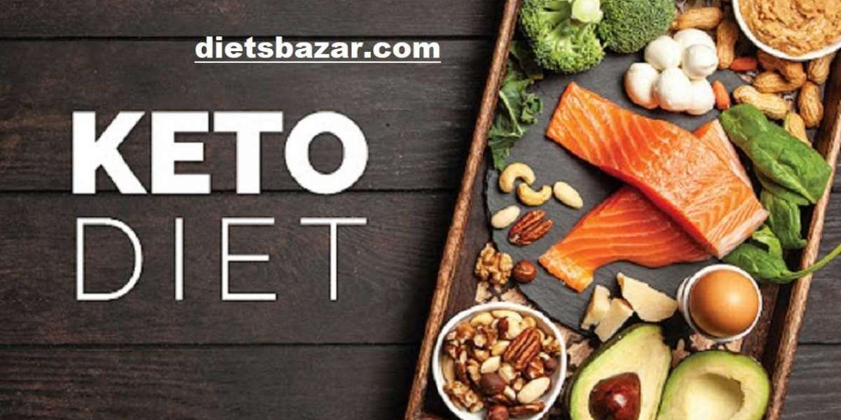 Keto Weight Loss Diet – Be Careful!