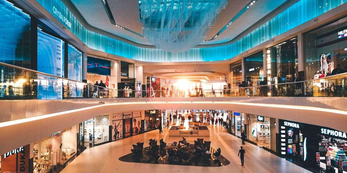 Why Buy Retail Premises?