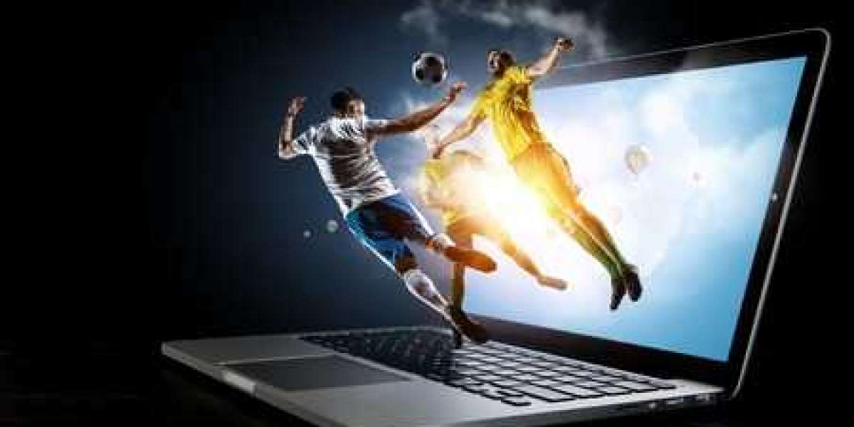 Online Sports Betting – The way to Risk Online and Succeed
