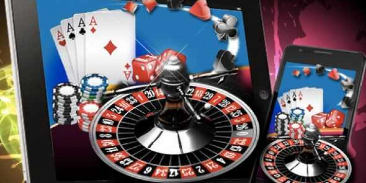 CONSIDERATIONS TO KNOW ABOUT SA GAMING ONLINE CASINO MALAYSIA LOGIN