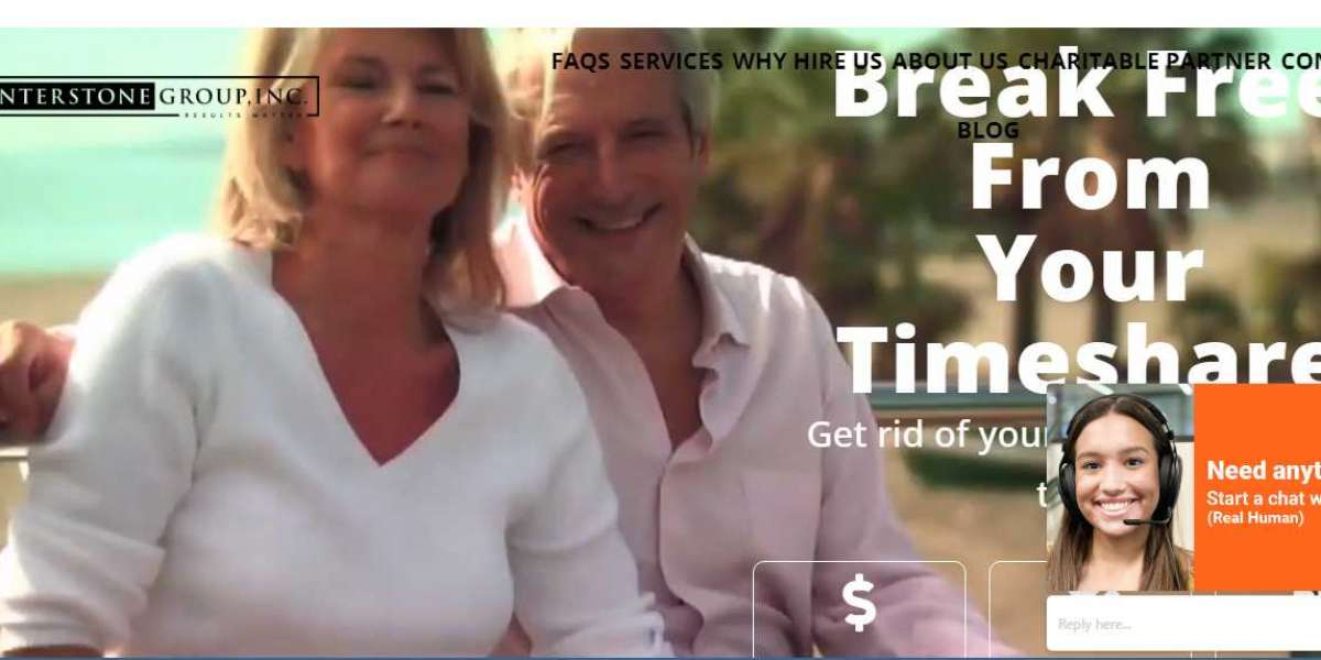What Is the Best Way to Sell a Timeshare?