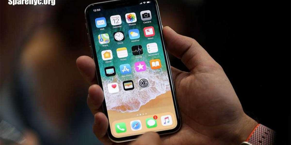 Hướng Dẫn Cách Ẩn Tin Nhắn Trên Điện Thoại IPhone Từ A-Z