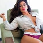 Riya Shetty Profile Picture